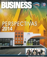 Revista Business No.85