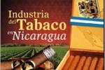 Industria del Tabaco en Nicaragua