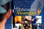 La Educación en Nicaragua