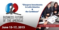 Business Future of the Americas