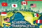 Acuerdo Transpacífico de Cooperación Económica TPP