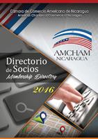 Directorio de Socios 2016
