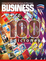 Business – No.100