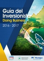 Guía del Inversionista/ Doing Business 2016-2017