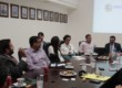 Reunión del Comité de Inversión y Comercio. ¡Trabajando por la prosperidad de Nicaragua!