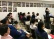 Sesión Informativa sobre el proceso de visas de EEUU para sus colaboradores.