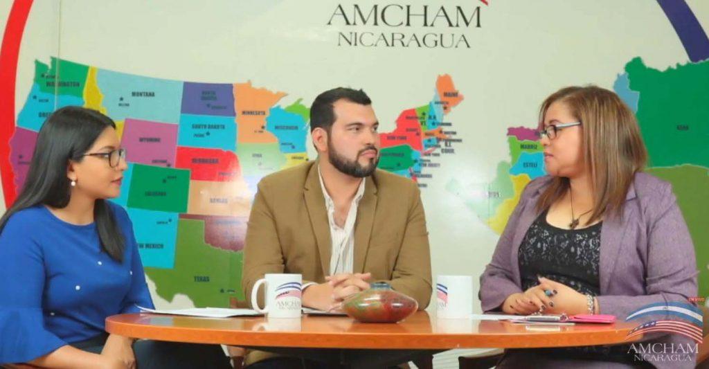 amcham en vivo geo strategy