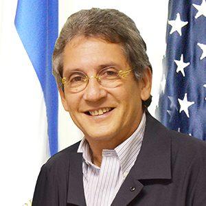 Ariel Granera