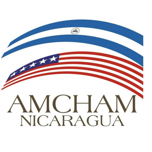 https://www.amcham.org.ni/wp-content/uploads/2019/08/cropped-amcham-favicon.png