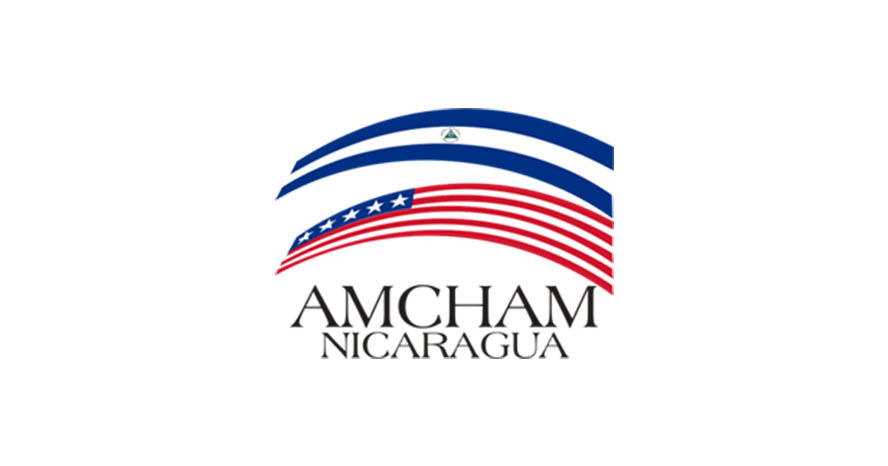 AMCHAM — Amcham