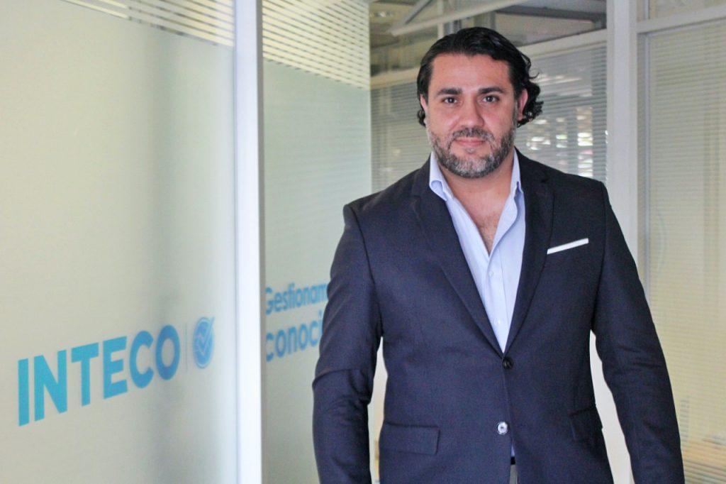 Jonathan Pérez- INTECO 3