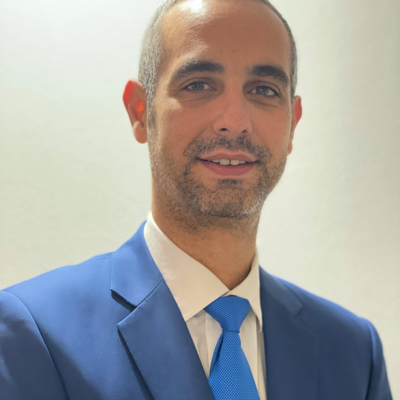 Cesar Lacayo 2