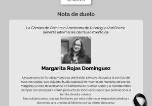 Notas de Duelo Margarita Rojas 200821_FB